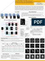 EMBS Poster