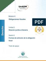 DE_M8_U2_S6_TA.pdf