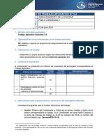 ASE Guía T.A. 3-4 - 2019