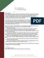 safeencironmnetlettertovolunteers3  3