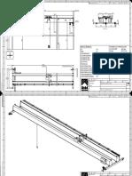 Layout PG10TxL23R78H10V4-O.pdf