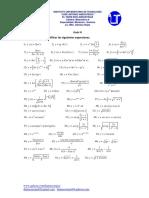 Taller general de derivadas.pdf