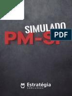 Simulado_-_PM-SP_-_11-08