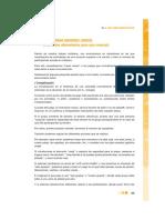 GRANDES JUEGOS - guiamonitores.pdf