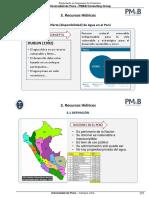 06. I Diplomado en Ingeniería de Proyectos - Módulo III - Pag 297 Al 340