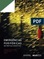 Emergencias Periféricas