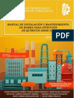 PROYECTO DE ADMINISTRACIONDE MANTENIMIENTO.pdf