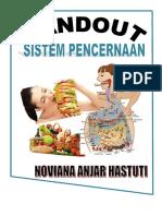 HANDOUT_Sistem_Pencernaan.pdf.pdf
