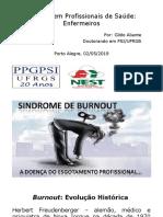 Burnout Em Prof Saude-Gildo 2.5