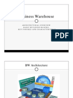Business Warehouse 2