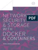 TheNewStack Book4 Networking Security and Storage With Docker and Containers