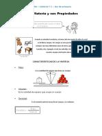 360869395 NTP 400 016 2011determinacion de La Inalterabilidad de Los Agregados Por Medio de Sulfato de Sodio o Sulfato de Magnesio