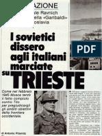 Storia-Rivelazione-del-Gen.-Ravnich-comandante-della-Garibaldi-in-Jugoslavia-1945.pdf
