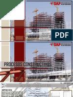 Construccion IV
