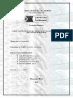 Formato Del Plan de Negocios 1 Terminado (1)
