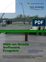 Tuf-strand Sf Sgsp Manual v206 (1)