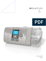 aircurve-10-vauto-s-st-device-with-humidifier_user-guide_amer_eng.pdf