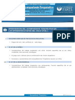 Unidad_06_AT__INTERV_DEL_AT_EN_LAS_DIF_ETAPAS_DEL_CICLO_VITAL_I.pdf