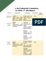 calendario 7 a 4 medio 2019 mayo.doc