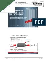 maxonMotorData-Handzettel