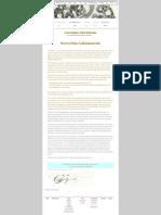 Evan Lindquist, Make Gallotannate Ink.pdf