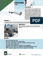 DS_PaintandVarnish_COM_0915_ENG.pdf
