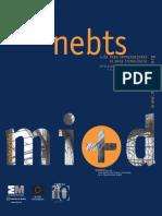 Guia Emprendedores Nebts 2007