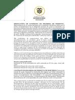 SC1209-2018 (2004-00602-01) PERMUTA