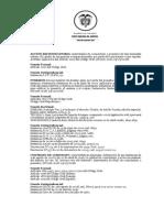 SC1716-2018 (2008-00440-01) COMODATO