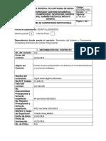 MODELO DE INFORMES PARA CONTRATISTAS (1) (1).docx
