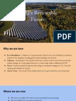 school board renewables  1