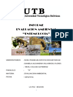 ENTEMOLOGIA.docx