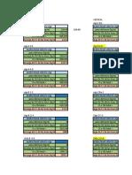E702-Interaction Diagrams for Concrete Columns - D.reynolds