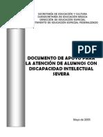 Antologia Di v.final