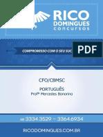 Português - Apostila.300.pdf