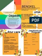 BUKU PROGRAM BENGKEL MOTIVASI.pdf