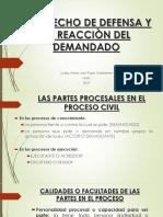 PRESENTACIÒN DERECHO DE DEFENSA.pptx