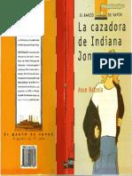 137850200-La-Cazadora COMPLETO.pdf