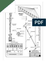 18-0047-00-880219-1-1-planos (1)