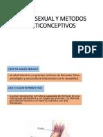 SALUD SEXUAL Y METODOS ANTICONCEPTIVOS.pptx