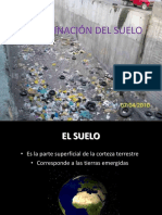 3 Contaminacion Del Suelo