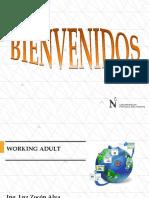 FORMULAS_Y_FUNCIONES_EXCEL II.pptx