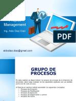 Project_Managment_02.pdf