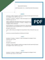 biliografia basica MIP