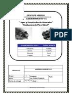 388882757-Taller-Laboratorio-1a.pdf