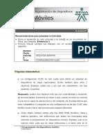 -Actividad-2-PDM