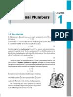 Math-8(English)2018-03-21 (5)