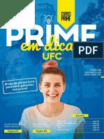Jornal Prime Pra Ufc