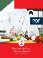 002 - Identificação de Facas.pdf