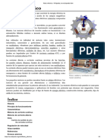 Motor eléctrico.pdf